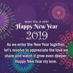 Happy New Year 2019 : QUOTATION - Image : Quotes Of the day - Description Happy New Year Eve Quotes And Images Sharing is Caring - Don't forget to share New Years Eve Images, New Years Eve Quotes, Happy New Years Eve, Happy New Year Quotes, Happy New Year Wishes, Quotes About New Year, Happy New Year 2019, Happy Quotes, Wish Site
