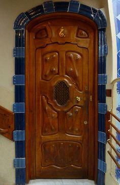 Doors of Spain | ... doors pictures of doors Archives » Story Door Studio - custom solid