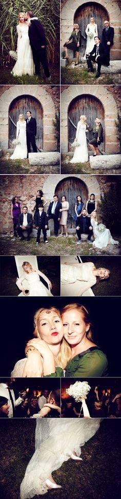e-blog-de-madame-c-mariage-en-espagne-Port-Soller-a-Mallorca-eduardo-miera-photographe-3