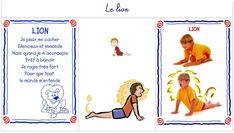 Le blog de Cathnounourse: yoga Blog, Family Guy, Guys, Comics, Fictional Characters, Children, Blogging, Boyfriends, Comic Book