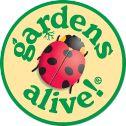 Kill Poison Ivy – GardensAlive.com