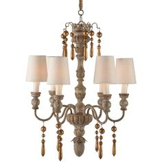 Aidan Gray Lighting Grenoble Chandelier ($960) ❤ liked on Polyvore featuring home, lighting, ceiling lights, aidan gray lamps, black chandelier, black chandelier lighting, black lamp and chain lamp