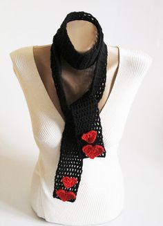 #scarf #scarves #accessory #women #womensfashion #etsy