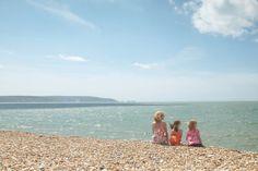 Isle of Wight Isle Of Wight