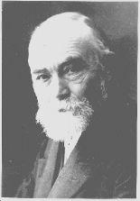 Hyper-Lexikon: Gottlob Frege Einstein, Philosophy, Theory, Psychology