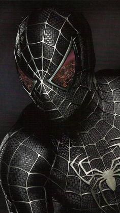 Thor God of Thunder iPhone Wallpaper - iPhone Wallpapers Spiderman Pixel Art, Spiderman Kunst, Spiderman Tattoo, Black Spiderman, Amazing Spiderman, Joker Iphone Wallpaper, Man Wallpaper, Avengers Wallpaper, Iphone Wallpapers