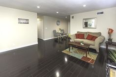 3869 Kauai Dr, SAN JOSE Property Listing: MLS® # ML81628629 #HomeForSale #SANJOSE #RealEstate #BoyengaTeam #BoyengaHomes
