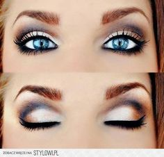 Best of Tutorials for Girls