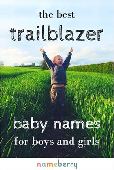 Original baby names don't have to be totally unheard of! These 48 unique baby names for boys and girls range from the coolly quirky (Mabel and Magnus) to the daringly different (Feather and Flavian), but all are rare and ripe for revival. Dare to be a trailblazer — which of these cool baby names would you use?