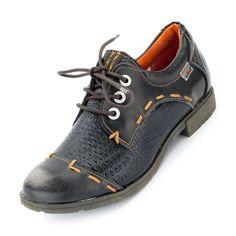 Schuhe Men Dress, Dress Shoes, Derby, Oxford Shoes, Lace Up, Pumps, Women, Fashion, Branding