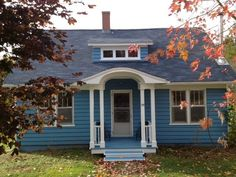 How To Paint A Door For Great Curb Appeal How To Pins