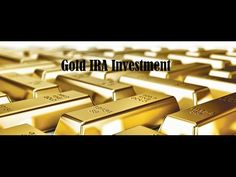 Gold Ira Learn More Here About Gold Investing Classified Information - http://www.goldblog.goldpriceindex.org/uncategorized/gold-ira-learn-more-here-about-gold-investing-classified-information/