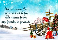 Merry Christmas Wishes And Short Christmas Messages, Sayings Merry Christmas 2016, Merry Christmas Pictures, Happy Merry Christmas, Merry Christmas Quotes, Christmas Poster, Christmas Humor, Christmas Time, Christmas Quotations, Christmas Status