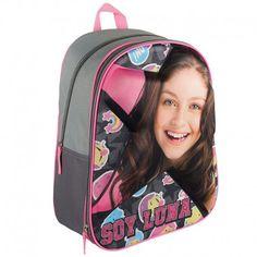 Mochila Trolley, Sling Backpack, Gym Bag, Backpacks, Suits, Airmail, Current Events, 3d, United Kingdom