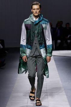 3b4cb39a229d LOOKSS16 13 - Boutique en ligne officielle Brioni   prêt-à-porter couture…  Men