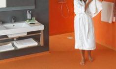 Tarkett omogen Aquarelle Wall HFS-4 Lilacs, Flooring, Cabinet, Storage, Wall, Furniture, Design, Home Decor, Clothes Stand