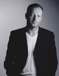 hugo speer vivienne harvey
