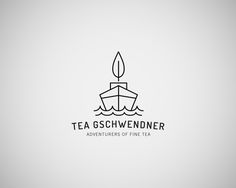 teagschwendner logo - Google Search Tea Logo, Tea Brands, Logo Google, Google Search, Logos, Logo