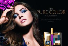 Estée Lauder Fall 2010 Blue Dahlia Collection • Snob Essentials