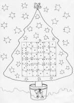 Allerlei spel ideeën December, Xmas, School, Winter, Winter Time, Christmas, Navidad, Noel, Natal