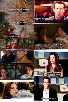 The proposal ❤❤