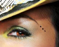 kandeej.com: Top 5 Waterproof/ Sweatproof Eye Make-Up Musts