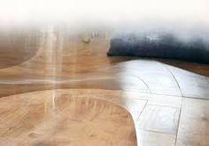 """Résultat de recherche d'images pour """"innocentre paris"""" Hardwood Floors, Flooring, Images, Innovation, Lab, Centre, Paris, Crafts, Room"""