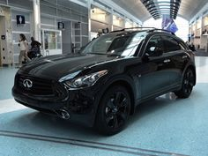 New 2015 Infiniti Specifications and Price - You could have a Last year, it was. But for the year Infiniti has removed fr 2015 Infiniti, Nissan Infiniti, My Dream Car, Dream Cars, Car Goals, Cool Cars, Design Inspiration, Vehicles, Envy