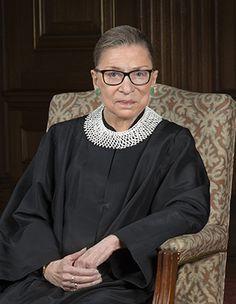 19 Best Ruth Badger Ginsberg Ideas Ruth Bader Ginsburg Justice Ruth Bader Ginsburg Ruth