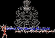UP Police Exam Result 2013-14 For Constable Declared in prpb.gov.in