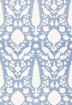 1000 Images About Wallpaper Fabric On Pinterest Alan