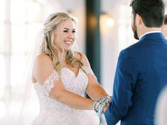 @meganbervenmakeup posted to Instagram: The look of #\\\\# #\\\\#  #truelove #oklahomawedding #sparrowbeginnings #tulsamakeupartist #tulsa #makeupartist #oklahomaphotography #weddingday #bride #oklahoma #weddingphotography #lovingyou #weddinginspiration Makeup Portfolio, Oklahoma Wedding, Tulsa Oklahoma, True Love, Special Events, Wedding Day, Wedding Inspiration, Wedding Photography, Bride