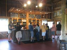 brewery taproom - Google Search