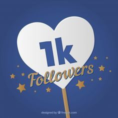 Free Followers On Instagram, Bring Back Lost Lover, Love Advice, Vector Photo, Love Spells, Blue Backgrounds, Vector Free, Motivation, My Love