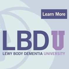 Warning signs of LBD identified during mild cognitive impairment stage Dementia Facts, What Is Dementia, Dementia Care, Alzheimer's And Dementia, Lewy Body Dementia Stages, What Is Park, Health Research, Alzheimers, Lbd