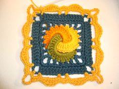 Muruseni-blogi | Kalevala CAL-osa7-Lemminkäinen Beanie, Crochet, Hats, Blouses, Hat, Ganchillo, Beanies, Crocheting, Knits