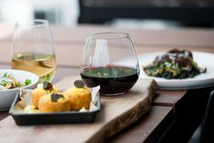 How to Host a Tasting Party Like a Boss (And Invite Her Too) — Create + Cultivate