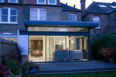 Granit Architects