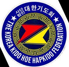 in sun seo images - Google Search Hapkido, Martial Arts, Sunshine, Image, Google Search, Nikko, Combat Sport, Aikido, Martial Art