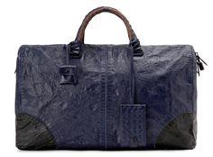 Bottega Veneta Boston Bag 2012 Fall/Winter Collection