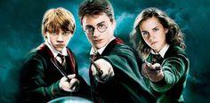 Analogie tra Piramide di Paura e HarryPotter:Rowling come Shakespeare?