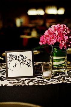 #Wedding #TableNumber #ShopPoeme