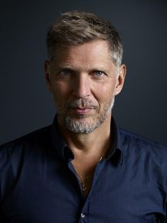 In Gesprek Met: Fotograaf Erwin Olaf - Vogue Nederland