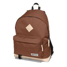 Du À Images Meilleures Dos Bags Backpack Tableau 45 Sacs EFBqR