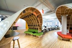 4,400-Square-Foot Superdesk http://gothamist.com/2014/10/13/superdesk_nyc_wilkinson.php?utm_source=Gothamist+Daily&utm_campaign=5796b73b38-RSS_EMAIL_CAMPAIGN&utm_medium=email&utm_term=0_73240544d8-5796b73b38-562293#photo-1