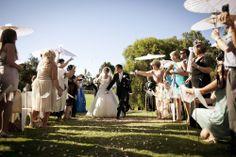 Margaret River wedding photographer. www.somethingbluephotgoraphy.com.au