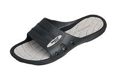 68e0022ae26 180 Best Women Shoes Sandals images