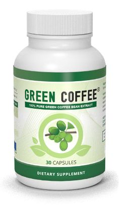 All you need to do is buy quality green coffee beans, a coffee roaster at home, some experience and the patience to monitor the beans while roasting. Green Coffee Bean Extract, Military Diet, Perfume, Coffee Beans, Green Beans, Natural, Detox, Health Fitness, Pure Products