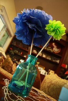 """Nautical / Baby Shower/Sip & See """"Nautical Baby Shower"""" 