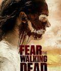 Fear The Walking Dead 3ª Temporada Dublado 720p / 1080p